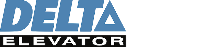 MRL Passenger Elevators   Delta Elevator Co Ltd, Ontario, Canada
