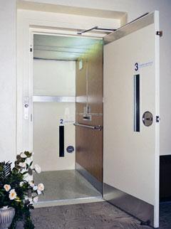 Accessibility Lifts Delta Elevator Co Ltd Ontario Canada