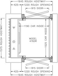 kone s monospace planning guide